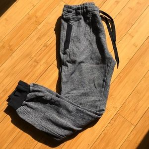 Other - Men Sweatpants Size M shoot power brand